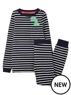joules-boys-kipwell-dino-pocket-pyjama-set