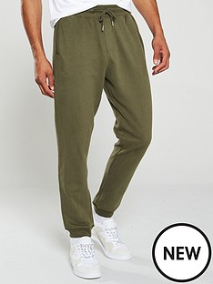 v-by-very-essentials-joggers-khaki