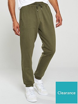 v-by-very-joggers-khaki