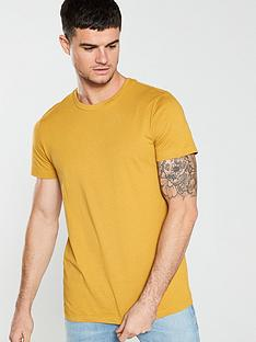 v-by-very-essential-crew-neck-t-shirt