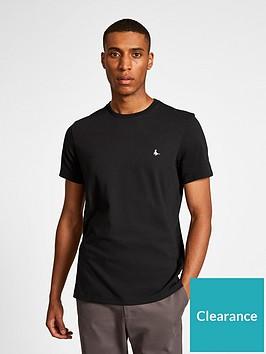 jack-wills-sandleford-t-shirt-black
