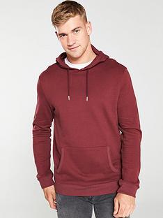 v-by-very-essential-overhead-hoodie