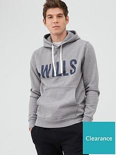 jack-wills-stokeford-wills-logo-overhead-hoodie-grey-marl