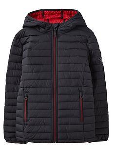 joules-boys-cairn-padded-packaway-jacket-navy