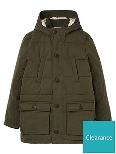 joules-boys-trail-sherpa-parka-dark-green