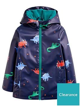 joules-toddler-boyd-skipper-dino-rubber-coat-navy
