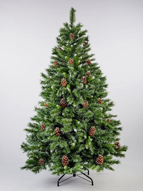 festive-frosted-snow-queen-christmas-tree-7ft