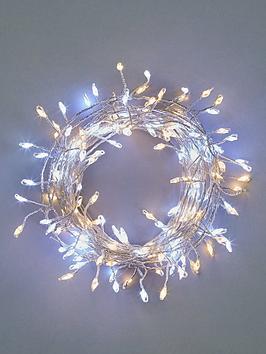 festive-160-silver-sparklebright-dewdrop-christmas-lights-warm-white-amp-white