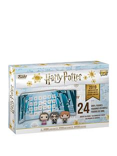 pop-funko-harry-potter-advent-calendar