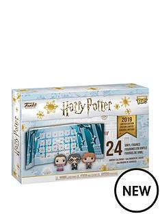 pop-funko-harry-potter-advent-calendar