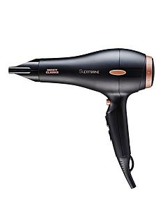 nicky-clarke-nicky-clarke-nhd176nbspsupershine-2200wnbsphair-dryer