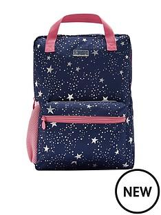 5b8595e322f71e Kids School Bags, Backpacks & Rucksacks | Littlewoods Ireland