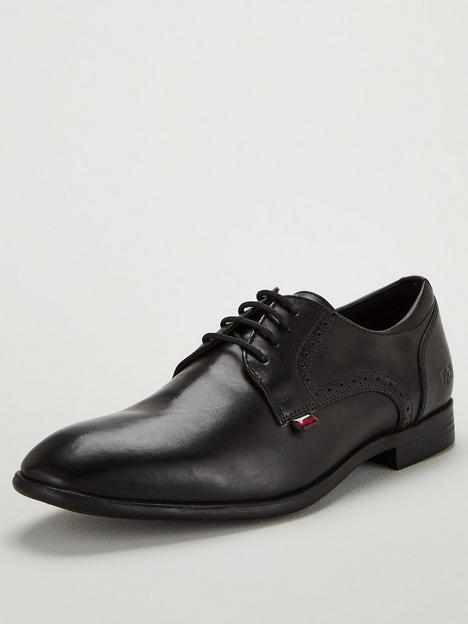 kickers-jarle-lace-up-shoe