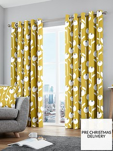 fusion-alabar-lined-eyelet-curtains