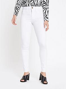 ri-petite-molly-mid-rise-jean--white