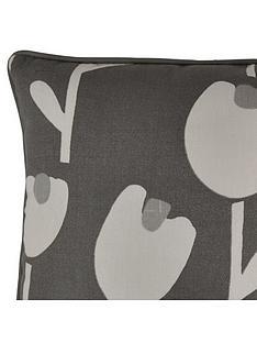fusion-alabar-filled-cushion