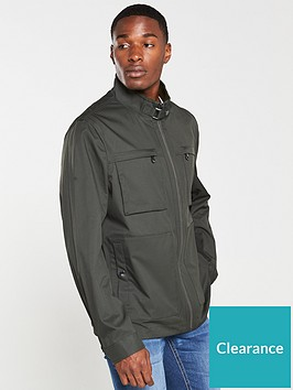 ted-baker-funnel-neck-field-jacket