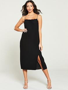 0dc81d7d39 6 | Black | Dresses | Women | www.littlewoodsireland.ie