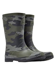 joules-boys-camo-wellies-camo