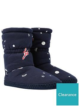 joules-boys-padabout-rocket-slipper-boots-navy