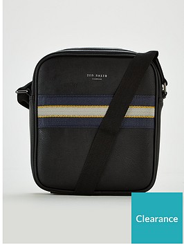 ted-baker-neeve-flight-bag-black