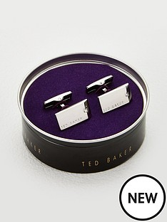 ted-baker-cinder-corner-crystal-cufflinks-silver-coloured