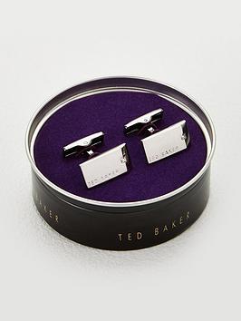ted-baker-cinder-corner-crystal-cufflinks-silver-coloured