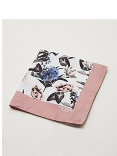 ted-baker-bray-floral-pocket-square-light-bluepeach-buff