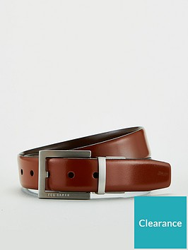 ted-baker-reversible-fixed-prong-belt