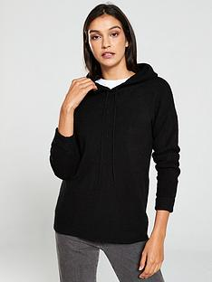 v-by-very-knitted-hoodienbsp--black