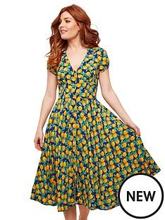 joe-browns-fruit-of-love-dress