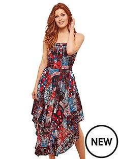 joe-browns-sassy-safari-dress