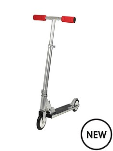evo-alloy-in-line-scooter