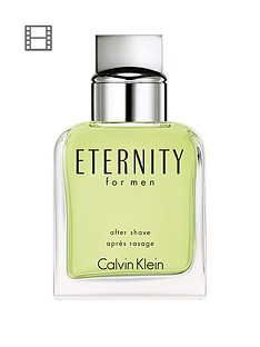 calvin-klein-calvin-klein-eternity-for-men-100ml-aftershave