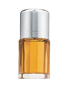 calvin-klein-calvin-klein-escape-for-women-50ml-eau-de-parfum