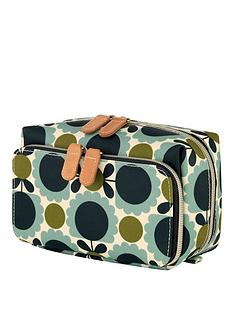 orla-kiely-orla-kiely-scallop-print-medium-washbag