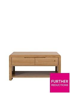 julian-bowen-newman-curve-ready-assembled-solid-oak-and-oak-veneer-storage-coffee-table