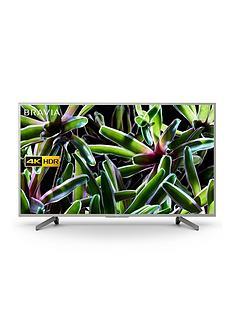 sony-bravia-kd55xg70-55-inch-4k-ultra-hd-hdr-smart-tv-silver