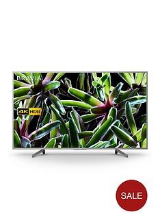 sony-bravia-kd65xg70-65-inch-4k-ultra-hd-hdr-smart-tv-silver