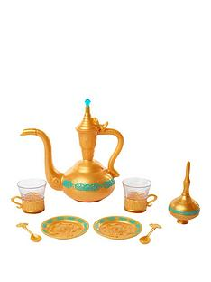 disney-aladdin-aladdin-arabian-tea-set