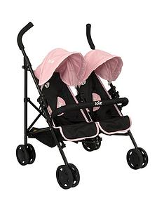 joie-junior-twin-stroller-pram