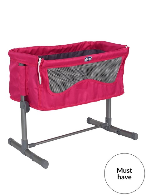 chicco-next-to-me-toy-cot