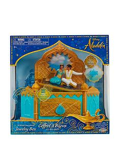disney-aladdin-jasmines-jewellery-box