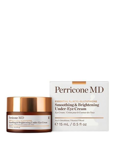 perricone-md-perricone-essential-fx-acyl-glutathione-smoothing-amp-brightening-eye-cream