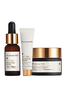 perricone-md-essential-fx-starter-kit