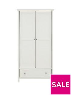 julian-bowen-maine-2-door-combination-wardrobe