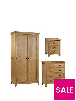julian-bowen-marlborough-nbsp4-piece-package-2-door-wardrobe-4-drawer-chest-and-2-bedside-cabinets