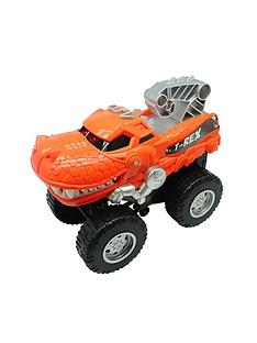mighty-megasaur-action-wheels-t-rex-monster-truck