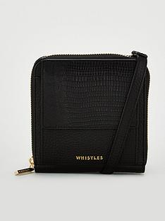 whistles-orton-multiway-purse-bag