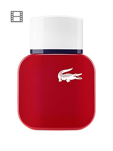 lacoste-lacoste-l1212-french-panache-for-women-30ml-eau-de-toilette